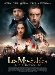 Les-Miserables-French-poster (1)
