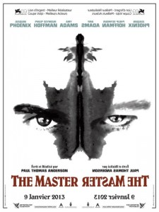 the-master-poster-movie