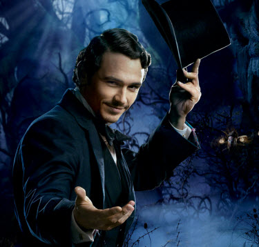 James-Franco-as-Oz