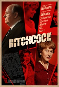 hitchcock-poster-1