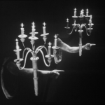candelabra