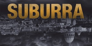 suburra-poster1